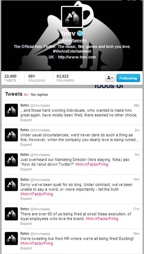 v2-HMV-tweets-redundancies4