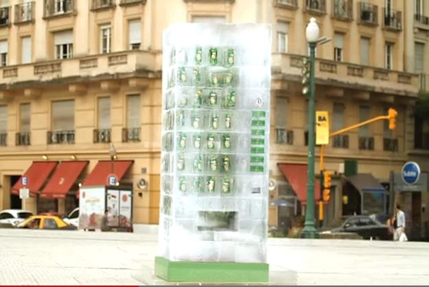7up-ice-vending-machine